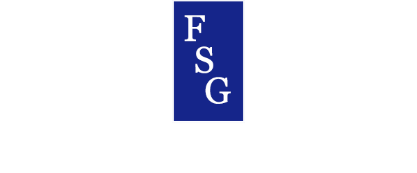 Financial Search Group